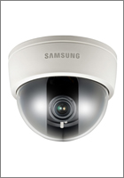 Samsung's video surveillance solution secures Radisson Blu Edwardian Hotels