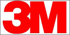 3M receives three year contract for its Cogent Automated Biometric Identification System with DIAC