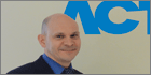 ACT appoints Richard Money as Sales Executive for the UK Southern Region