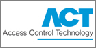 ACT appoints Enterprise Security Distribution and Alarm Supplies as distributors