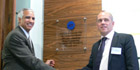 ADT opens new remote monitoring centre in Manchester