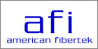 AFI mini-switches' fibre communications provide multiple advantages for networked systems