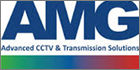 AMG to showcase its new Multi-Service Ethernet Switches at Intersec 2013