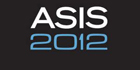 Leading security vendors to demonstrate PSIA-compliant systems at ASIS 2012