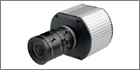 Arecont Vision launches full HD 1080p camera at IFSEC 2010