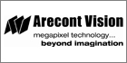 Arecont Vision's panoramic cameras provide real-time video surveillance at petrol station in South Africa