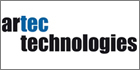 Network-based video surveillance manufacturer artec collaborates with Dynamic Security to boost position in the UAE