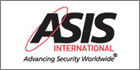 HSBC Head of Security to speak on information security threats at the ASIS Asia Pacific 2012