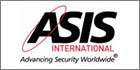 ASIS International's chairman identified as one of the ten most influential persons in the security and fire industry