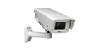 Axis introduces new IP66-rated outdoor-ready fixed network cameras