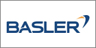Security camera supplier Basler launches new logo and new website