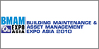 BMAM Expo Asia 2010 sponsor celebrates its 20th anniversary