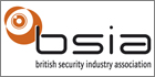 BSIA research highlights increased demand for UK security systems in Middle East