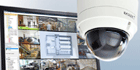 Basler IP Cameras to be integrated with SeeTec 5 video management software