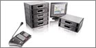 Bosch Security Systems to exhibit voice alarm systems at ISE exhibition