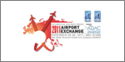 CEM Systems to showcase its airport access control and integrated security solutions at Airport Exchange 2011