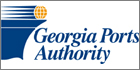 Georgia Port Authority to implement IPSecurityCenter management solution from CNL