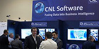 CNL Software deploys Arabic language version of IPSecurity Center for customers in Middle East