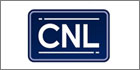 PSIM software leader CNL Software attends IFSEC India 2011
