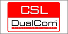 CSL DualCom gives 'Engineers of Tomorrow' competition a facelift at IFSEC