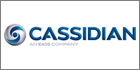 Cassidian wins contract from British Parliament for ICT security provision