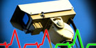 CheckMySystems to provide its CCTV health monitoring software to Justice Fire and Security