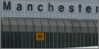 Codestuff helps Manchester Airport CCTV system go digital