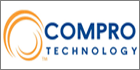 Compro and Seedonk collaborate to launch wireless network video monitoring cameras