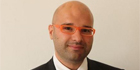 Nedap Security Management appoints Cosimo Caraglia as Business Development Manager for Italy
