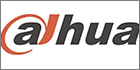 Dahua Technology presented its surveillance solutions at Secutech Taipei 2012