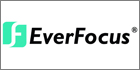 EverFocus presents new NevioHD series megapixel cameras at Security Essen 2012