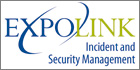 Expolink Europe to showcase Report Exec at IFSEC 2012