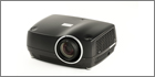 projectiondesign supplies projectors to AV systems designer and integrator Jumbo Vision International