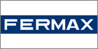 Fermax will introduce its family of video entry terminals at Intersec, Dubai