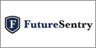 FutureSentry expanded its executive team, production capabilities to meet market demand