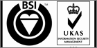G4S wins Certification to ISO 27001 for adopting best practice for data security