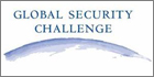 Ipsotek's Tag and Track technology selected as winner of UK finals of the 2011 Global Security Challenge