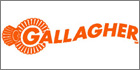 Gallagher's security solution to be installed in Vattanac Capital Tower