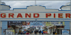 Mul-T-Lock provide its security cylinder range at the Grand Pier
