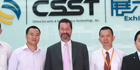Large Chinese security company promotes HDcctv standards for security industry