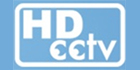 HDcctv Alliance and SMPTE partner to bring true HDTV to the security market