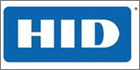 HID Global appoints Rob Haslam as vice president of Government ID Solutions