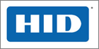 HID Global's German card manufacturing operation achieves Secure Printing certification from Intergraf