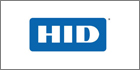 Physical access control solutions from HID Global to be showcased at IFSEC South Africa 2010