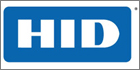 HID Global and Yale Locks collaborate at 2012 CES