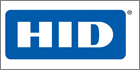 HID Global presents innovative physical and logical access and secure issuance solutions at IFSEC UK 2010