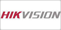 Hikvision UK Roadshow to exhibit latest video surveillance products and solutions