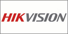 Hikvision reaches No.5 in the 2011 A&S Security 50 market survey