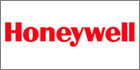 Honeywell expands distribution of IP network security solutions in UK and Ireland with COMPUTERLINKS