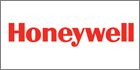 Honeywell's MAXPRO Cloud named top product at the 2012 New Product Showcase Awards program